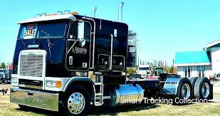 2017 kenworth cabover where are all the cabover trucks