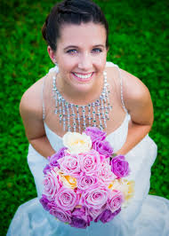 wedding photographers albany ny 9 tips for choosing a wedding photographer jeffrey house