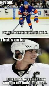Pittsburgh Penguins Memes - c h r i s t i n e on pittsburgh penguins penguins and hockey
