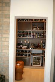 adega wine cellars closed source of the spring for adega wine