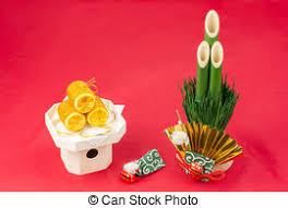Traditional Japanese New Years Decoration by Japanese New Year Images And Stock Photos 10 031 Japanese New