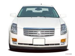 cadillac cts 2007 price 2007 cadillac cts prices reviews and pictures u s