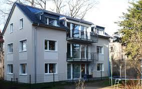 Familienhaus Haus 9 Mehrfamilienhäuser In Passivbauweise