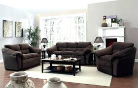 livingroom furniture set living room set design style flower pattern design fabric sofa sets