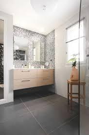 faience cuisine lapeyre carrelage de salle bain moderne lapeyre decoratif 2018 et