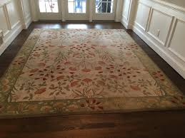 Pottery Barn Adeline Rug Pottery Barn Adeline Rug Crafty Inspiration Barn Patio Ideas