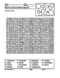 tikki tikki tembo worksheets this plain and vocabulary crossword printable features