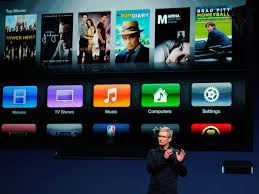 12 cool things you can do with apple tv business insider