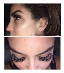 gorgeous lash lounge 335 photos u0026 142 reviews eyelash service