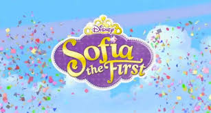 Seeking Episode Titles List Of Episodes Sofia The Wiki Fandom Powered By Wikia