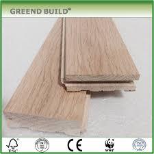used basketball floors for sale solid wood oak flooring buy used