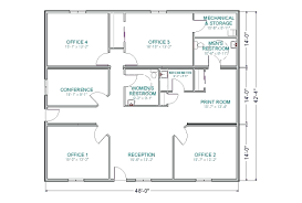 architecture floor plan software office design office floor planner office floor plan software