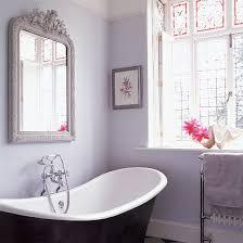 lavender bathroom ideas lilac grey bathroom floor painting lilacs and pearls