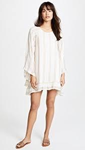 sun dress sundress shopbop save up to 25 use code event18