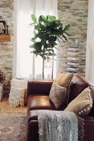 Bespoke Leather Sofas by 94 Best Leather Sofas Images On Pinterest Leather Chairs