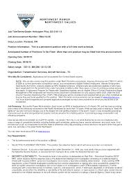 aviation resume exles aviation trainer resume sales trainer lewesmr