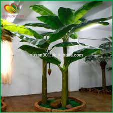 list manufacturers of plastic banana tree buy plastic banana tree