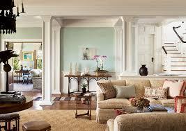 Hamptons Homes Interiors by Hampton Homes Interiors U2013 Idea Home And House