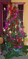 christmas tree decorating ideas interior design styles and