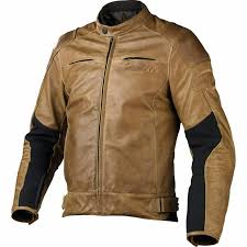 perforated leather motorcycle jacket dainese speed perforated leather motorcycle jacket tobacco