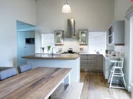easy kitchen design easylife kitchens easylife kitchens port elizabeth