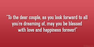 wedding quotes of the 29 delightful wedding wishes quotes