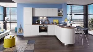 küche günstig mit elektrogeräten küchenblock günstig mit elektrogeräten sympathisch kuche