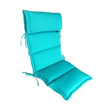 coussin de chaise de jardin coussin chaise jardin coussin chaises jardin chaise longue transat