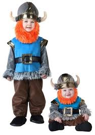 Viking Halloween Costume Mighty Viking Warrior Halloween Costumes