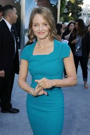 jodie foster marries girlfriend alexandra hedison hollywood reporter