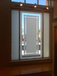 Privacy For Windows Solutions Designs Privacy For Windows Solutions Designs 3m Fasara Decorative Window