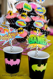 741 best super hero party 2016 images on pinterest birthday