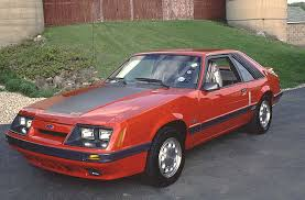 1985 mustang gt pictures 1985 ford mustang reviews msrp ratings with amazing images