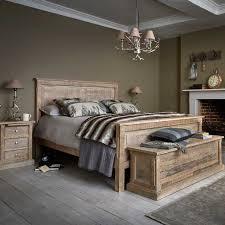 best 25 classic bedroom furniture ideas on pinterest bedroom