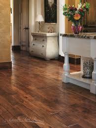 Style Selections Laminate Flooring Hardwood Flooring Benson Stone Company Rockford Il