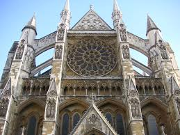 westminster abbey london united kingdom things to do