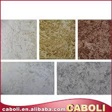 Texture Paints Designs - caboli 3d tile asian paint prices texture walls coating view
