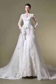 wedding dress designers list wedding dresses designers list pictures ideas guide to buying