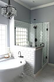 ideas to remodel bathroom bathroom renovation ideas remodeling plus best design remodel