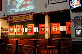 about us champion billiards sports barchampion billiards sports bar