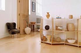 northern maple custom furniture nc