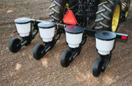 midwest wildlife management new and used food plot equipment