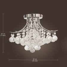 new crystal light fixtures ceiling 48 on red glass pendant lights