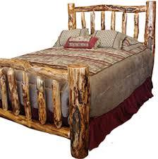 Wild Bear Furniture Rustic Log Furniture Furniture Of America - Bear furniture