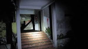 yellow volkswagen karak highway the supernatural team tst season 1 episode 7 malaysia haunted