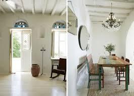 Elegant Rugs For Living Room Living Elegant Living Room Rug Inspiration Blue Moroccan Pattern