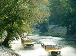 jeep safari dalyan jeep safari jeep safari tours tengri travel agency