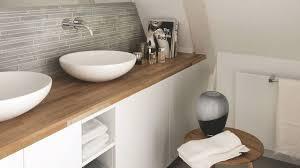 eco cuisine salle de bain 20 meubles vasque récup pour la salle de bains simple pour vasque