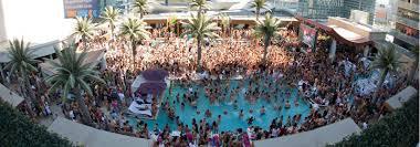 las vegas pool parties schedule 2017 events tickets u0026 cabanas