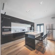 studio apartment kitchen ideas awesome small apartment kitchen ideas creative maxx ideas